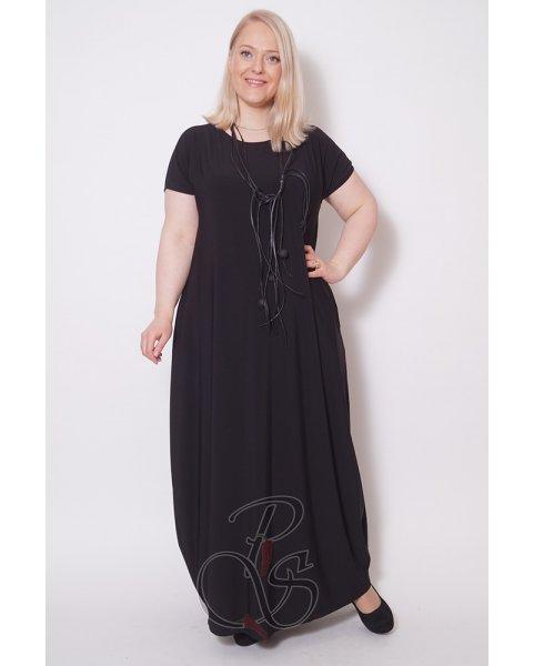 Платье женское PepperStyle P2132-2124