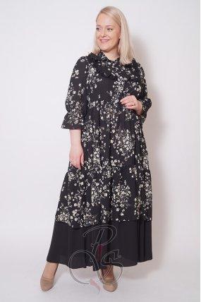 Платье женское PepperStyle P2129-1645