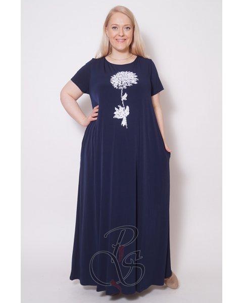 Платье женское PepperStyle P2132-2177
