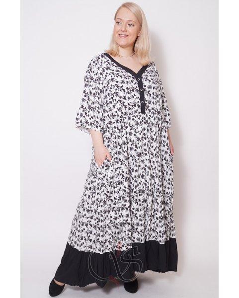 Платье женское PepperStyle P2129-1510