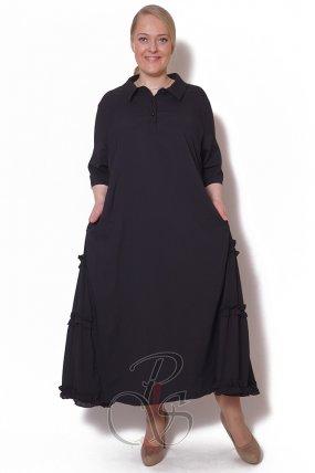 Платье женское PepperStyle P2129-1553