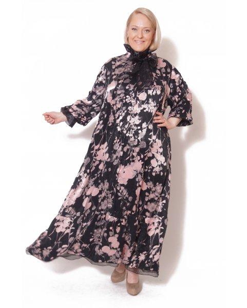 Платье женское PepperStyle P2132-2518