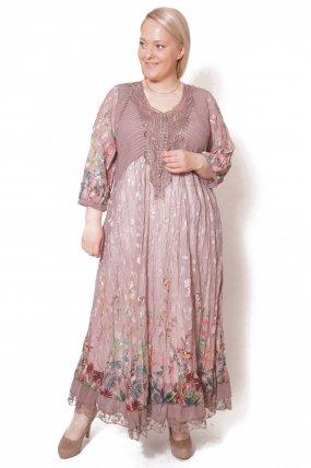 Платье женское PepperSryle P2132-2527