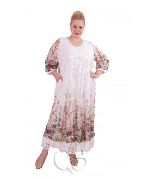 Платье женское PepperStyle P2132-5116