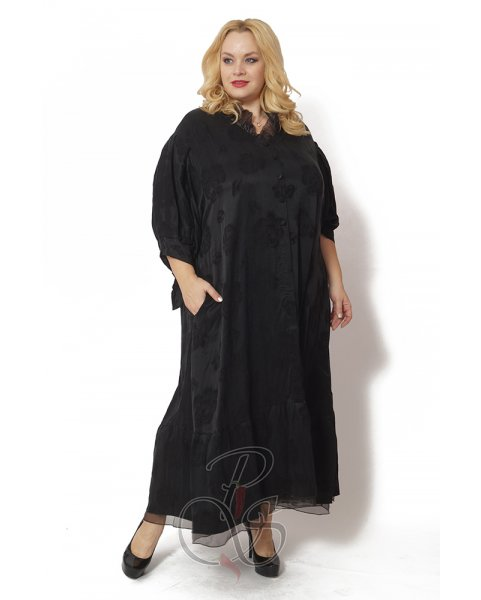 Платье женское PepperStyle P2132-9662