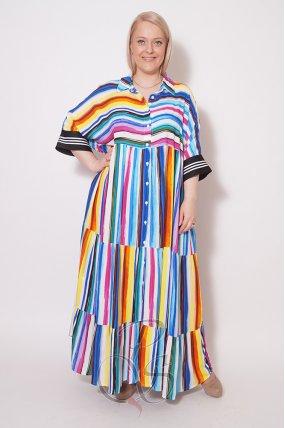 Платье женское PepperStyle P2133-2256