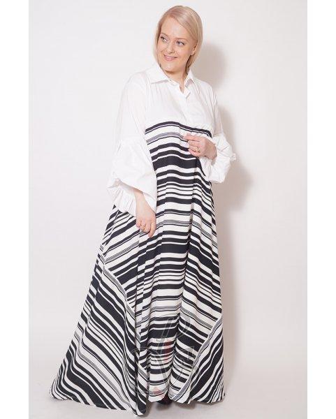 Платье женское PepperStyle P2133-2315