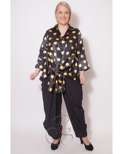 Блуза женская PepperStyle P2133-2396
