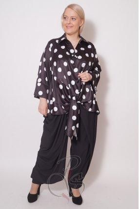 Блуза женская PepperStyle P2133-2402
