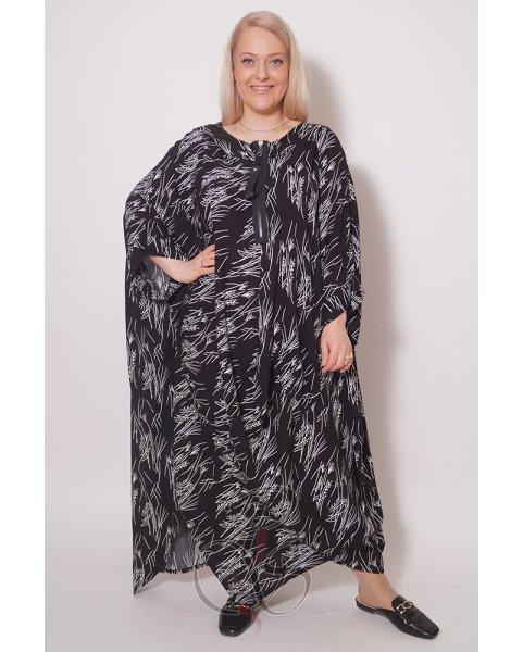 Платье женское PepperStyle P2133-2441