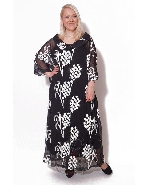 Платье женское PepperStyle P2135-2565