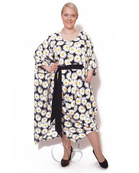 Платье женское PepperStyle P2135-2593