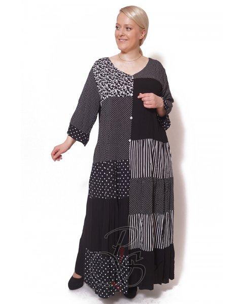 Платье женское PepperStyle P2135-2602