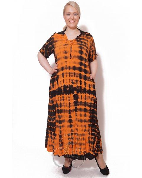 Платье женское PepperStyle P2135-2620
