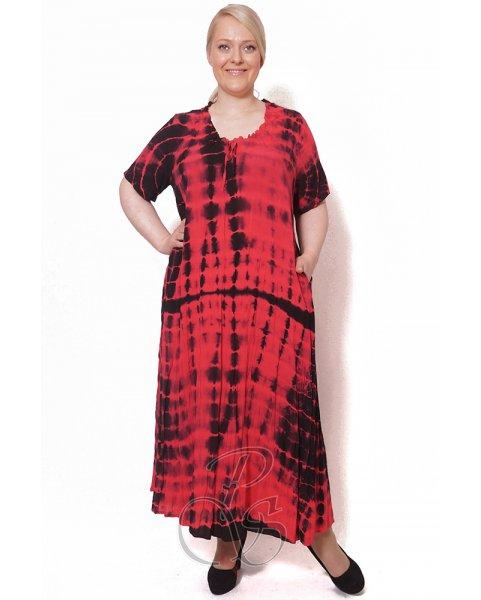 Платье женское PepperStyle P2135-2630