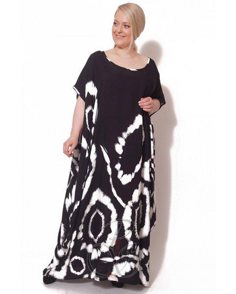 Платье женское PepperStyle P2135-2710
