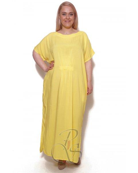 Платье женское PepperStyle P2136-2733