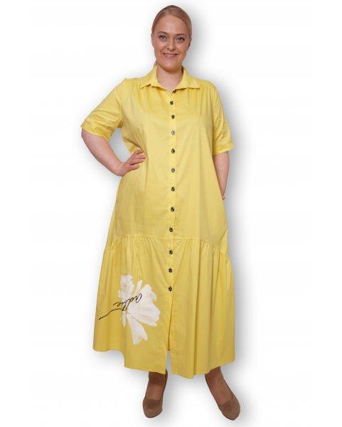 Платье женское PepperStyle P2137-2767