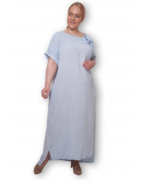 Платье женское PepperStyle P2137-2914