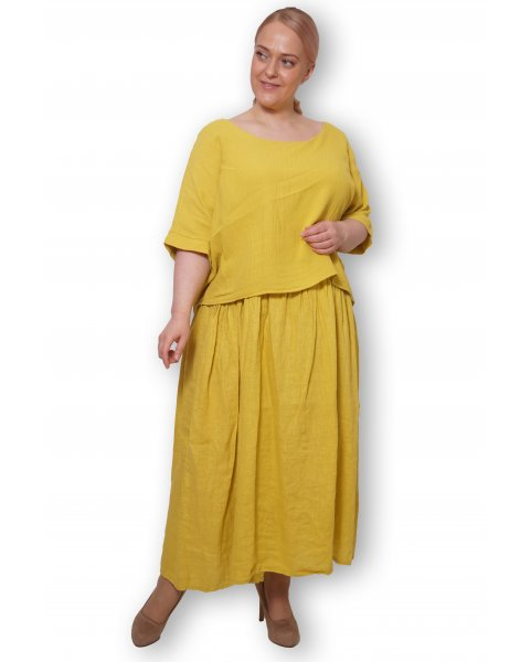 Платье женское PepperStyle P2137-2920