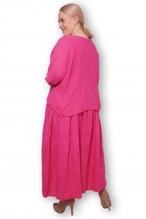 Платье женское PepperStyle P2137-2926
