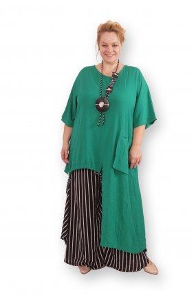Костюм (брюки + туника) женский PepperStyle P2145-2169