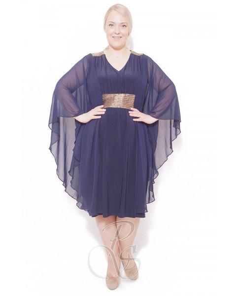 Платье женское PepperStyle P2140-3117
