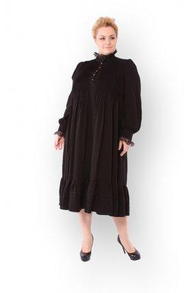 Платье PepperStyle P2145-7552