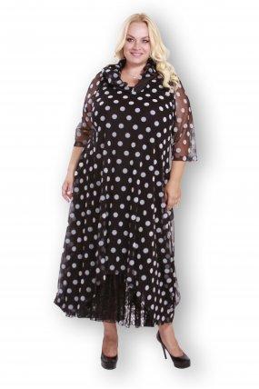 Платье PepperStyle P2145-2659