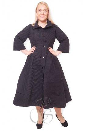 Платье женское PepperStyle P2141-3425