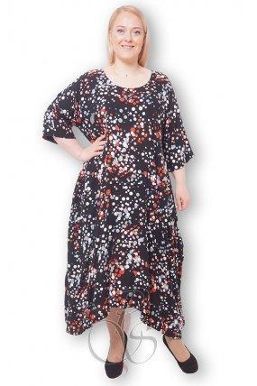 Платье женское PepperStyle P2142-3481