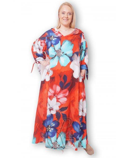 Платье женское PepperStyle P2143-3605