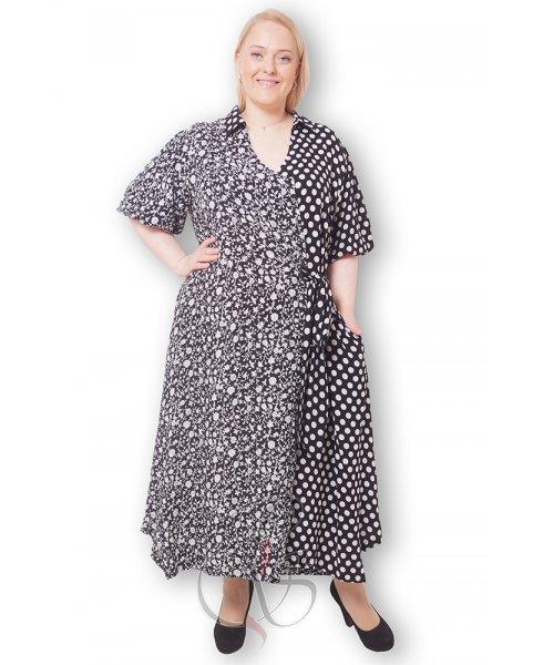 Платье женское PepperStyle P2143-3618