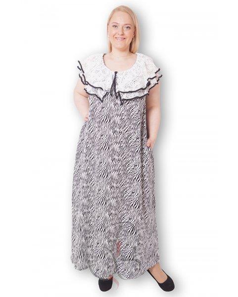 Платье женское PepperStyle P2143-3639