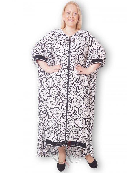Платье женское PepperStyle P2143-3646