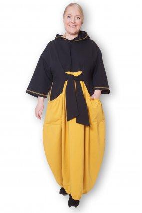 Платье женское PepperStyle R2143-9702