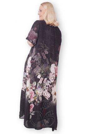 Платье женское PepperStyle P2144-3667