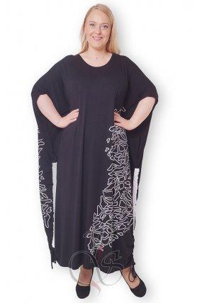 Платье женское PepperStyle P2144-3675