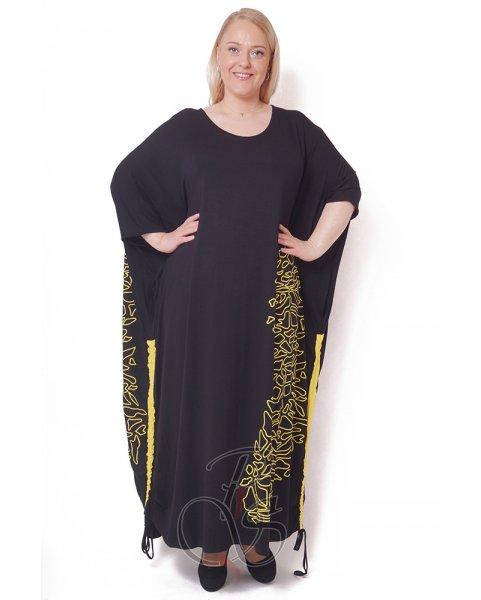 Платье женское PepperStyle P2144-3684