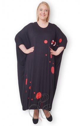 Платье женское PepperStyle P2144-3724