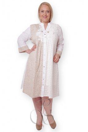 Платье женское PepperStyle P2145-3745