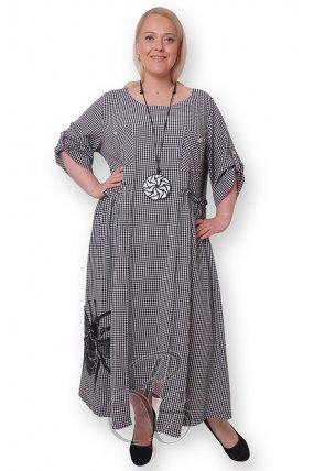 Платье женское PepperStyle P2145-3751