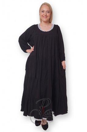 Платье женское PepperStyle P2145-3766