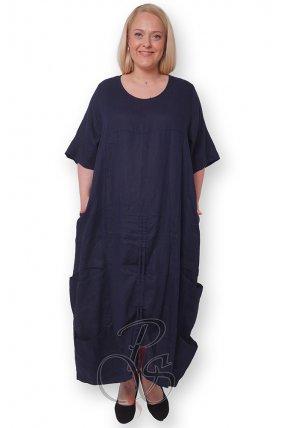 Платье женское PepperStyle P2145-3772