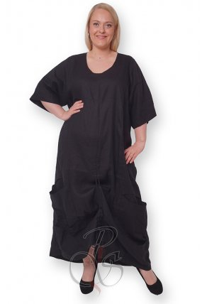 Платье женское PepperStyle P2145-3779