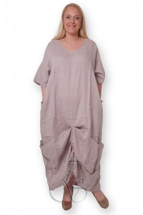 Платье женское PepperStyle P2145-3792