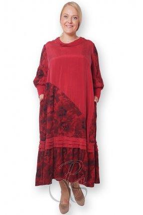 Платье женское PepperStyle P2146-3840
