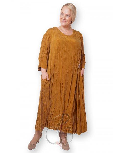 Платье женское PepperStyle P2146-3847
