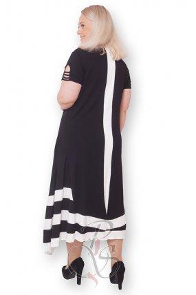 Платье женское PepperStyle P2147-3960