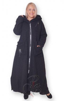Пальто женское PepperStyle P2147-3981
